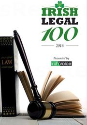 Resized irish legal 100 2016