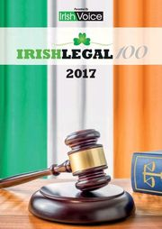 Resized irish legal 100 2017