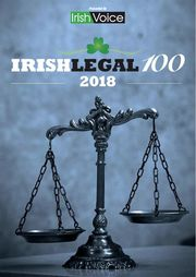 Resized irish legal 100 2018