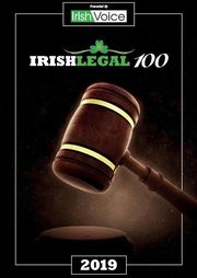 Resized irish legal 100 2019