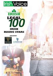 Resized irish rising stars 3