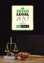 Resized irish legal 100 2015