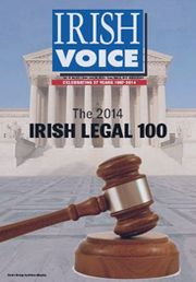 Resized irish legal 100 2014