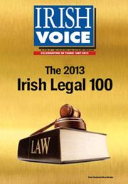 Resized irish legal 100 2013