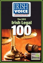 Resized irish legal 100 2012