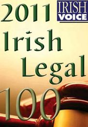 Resized irish legal 100 2011