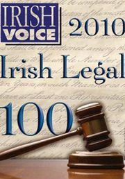 Resized irish legal 100 2010