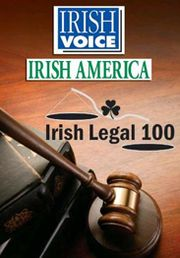 Resized irish legal 100 2009