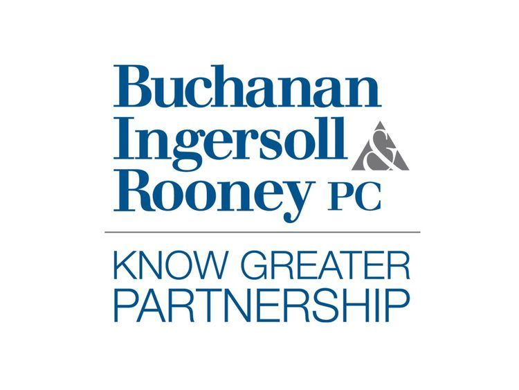 Resized buchanan ingersoll rooney