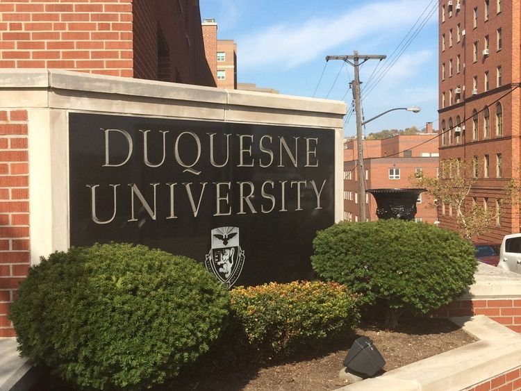 Resized_duquesne-uni